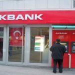 ntexnzmzmz-akbank-konut-kredisi-faizlerini-yuzde-090a-indirdi