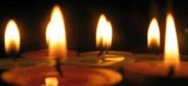 İstanbul'da elektrik kesintileri devam edecek! İstanbul'da hangi ilçeler elektrik kesintisi yaşayacak?