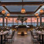 nze0ody1nt-renaissance-polat-istanbul-hotel-yenilendi