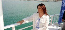 Özlem Çerçioğlu en başarılı belediye başkanı seçildi