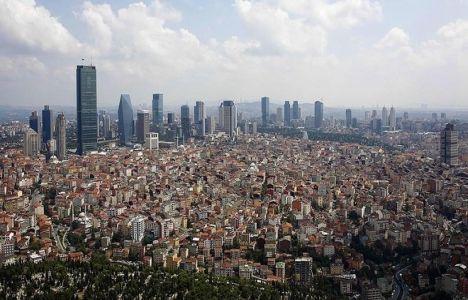 Yabancı yatırımcı Türkiye'den vazgeçmiyor!
