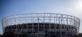 Adana Stadı ne zaman açılacak?