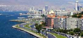 İzmir Milli Emlak'tan Alsancak'ta 5 milyon 520 bin liraya ev!