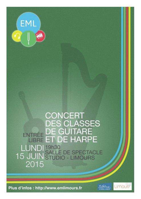 Affiche---Audition-de-classe-Harpe-et-Guitare