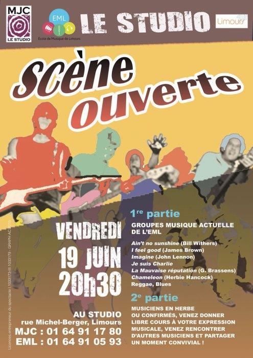 concert-19-juin