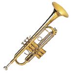 La Trompette