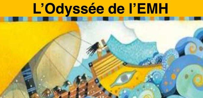 L'Odyssée De L'EMH