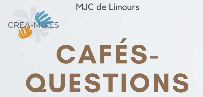 CAFE-QUESTIONS
