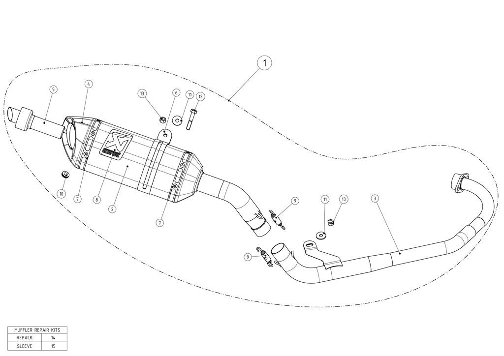Honda Cbr1000f Bedradings Schema