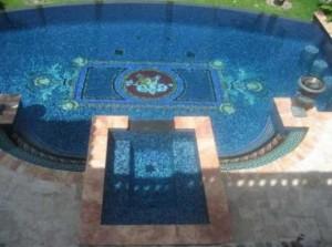 austins pool