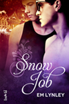 EML_SnowJob_covertn