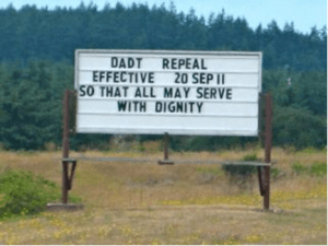 dadt-repeal-serve-with-dignity
