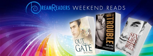 weekend read fb banner-sm