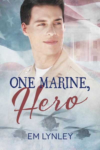 OneMarine,Hero-400x600