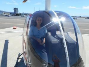 EM Lynley_Helicopter lesson