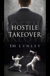 HostileTakeover2