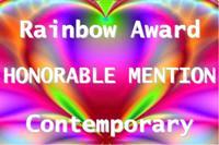 RainbowHM_SLAWB