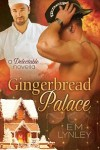 GingerbreadPalace_200x300