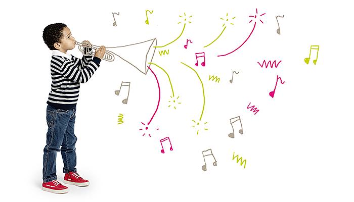 eveil-musical-des-petits
