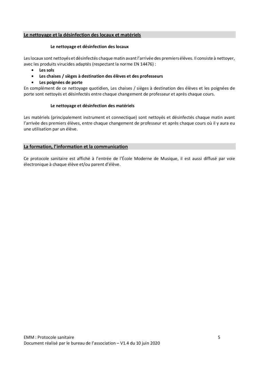 protocole_sanitaire_EMM V1.4[2733]-page-005