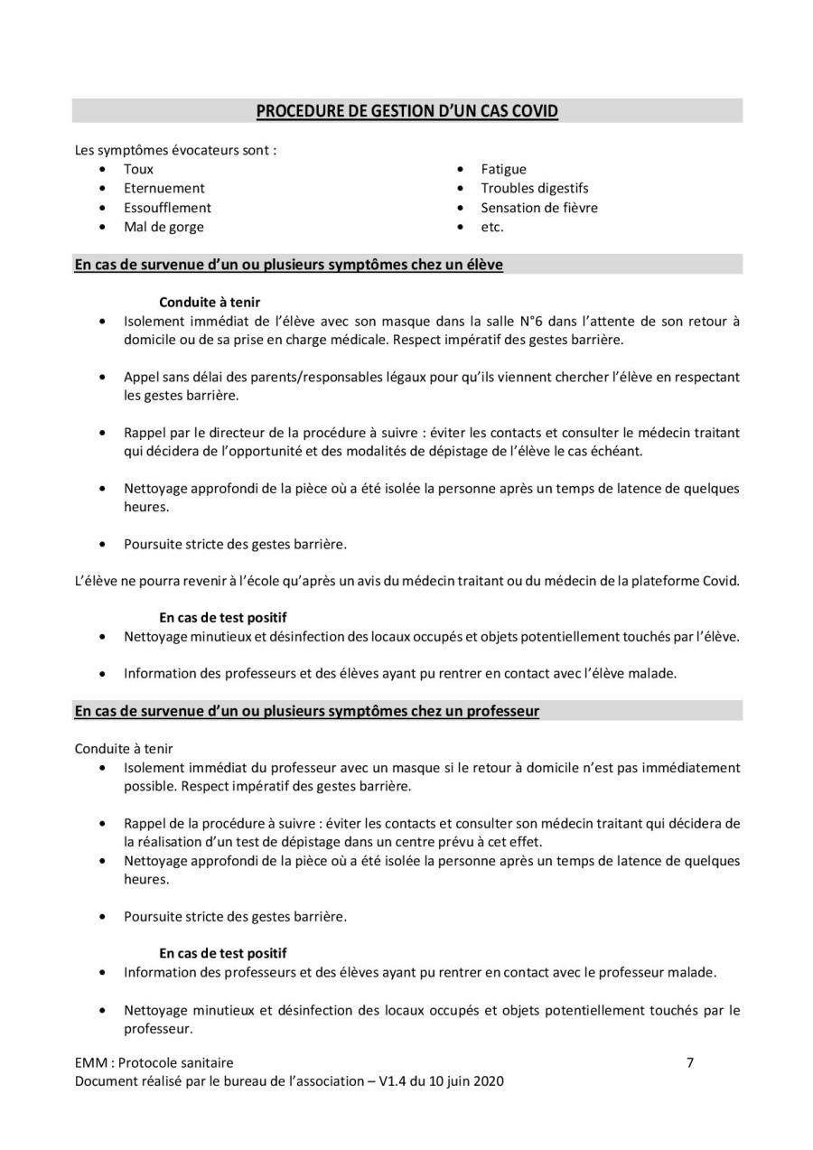 protocole_sanitaire_EMM V1.4[2733]-page-007