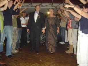 Kermis 2006 (102)