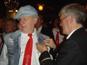 Kermis 2006 (113)