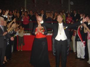 Kermis 2006 (34)