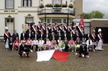hof-2006