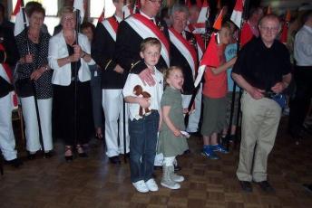 processie en kermis 2008 038