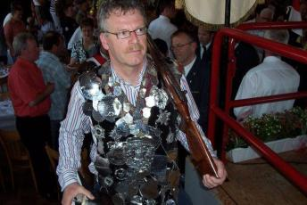 processie en kermis 2008 040_640x427