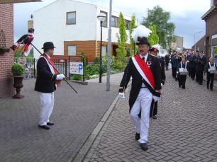 Kermis 2005 (15)
