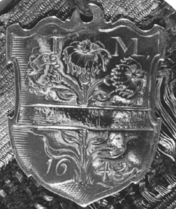 1648-voor