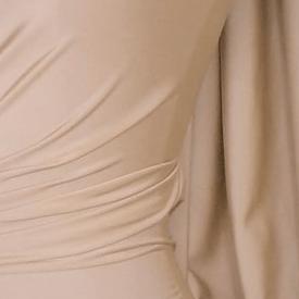 Shiny Nude
