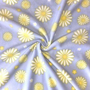 Daisy Fleece