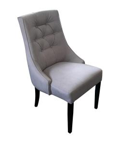 Cantelle, Meble ogrodowe – stoły i krzesła wypoczynkowe do ogrodu