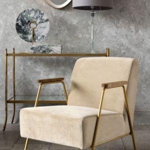 2020.01.13. Miloo Mineral Elegance1216 300x300, Meble ogrodowe – stoły i krzesła wypoczynkowe do ogrodu