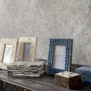 D2FjPTE4MHgx Src 102475 Miloo Home Mineral Elegance 38, Meble ogrodowe – stoły i krzesła wypoczynkowe do ogrodu