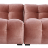 Sofa Trina 4 os.