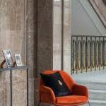 Pobrane 4 150x150, Meble ogrodowe – stoły i krzesła wypoczynkowe do ogrodu
