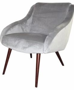 Ml6000 1, Meble ogrodowe – stoły i krzesła wypoczynkowe do ogrodu