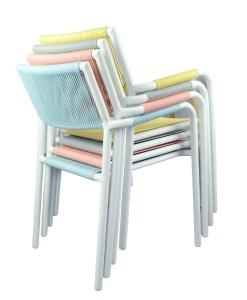 Dsc 0665, Meble ogrodowe – stoły i krzesła wypoczynkowe do ogrodu
