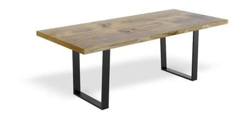 stół awangarda classic