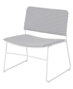 ML6072 1, Meble ogrodowe – stoły i krzesła wypoczynkowe do ogrodu