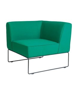 ML7868 1, Meble ogrodowe – stoły i krzesła wypoczynkowe do ogrodu