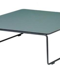 ML7870 1, Meble ogrodowe – stoły i krzesła wypoczynkowe do ogrodu
