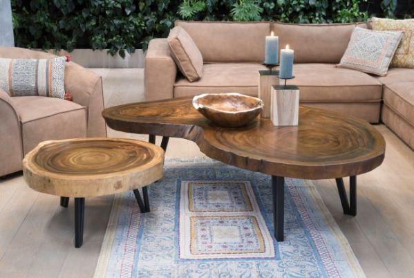 2020.02.07. Miloo Marszalkowska1659, Meble ogrodowe – stoły i krzesła wypoczynkowe do ogrodu