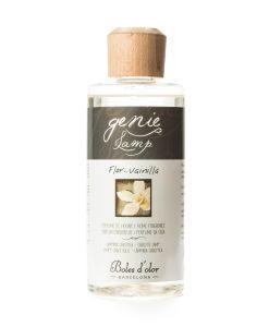 Perfumy do lampy Genie Lamp – Flor de Vainilla – Kwiat wanilii