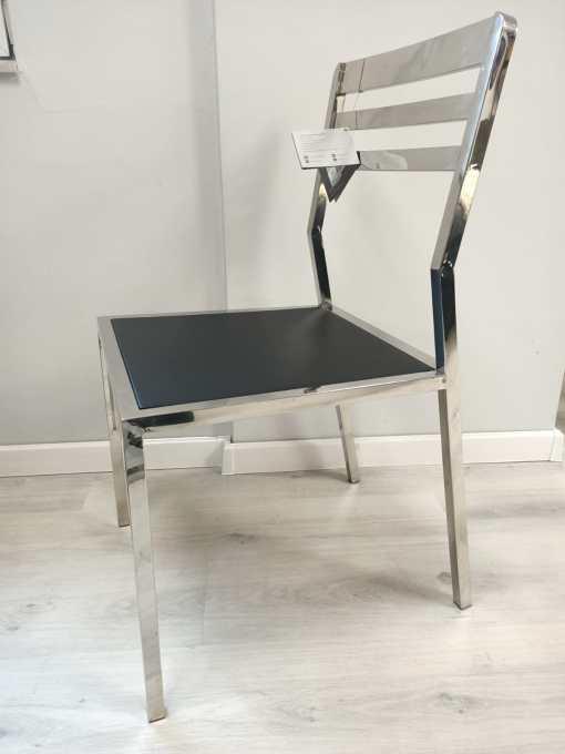 krzesło soho