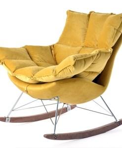 ML6003, Meble ogrodowe – stoły i krzesła wypoczynkowe do ogrodu